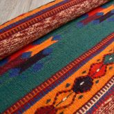 Mexican carpet 100 x 60