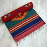 Mexican carpet 120 x 40